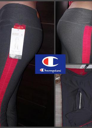 🎀champion спортивные штаны супер xs сток