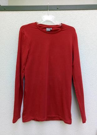 Брендовая мужская футболка водолазка от asos