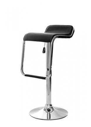 Барний стілець Hoker MALAGA