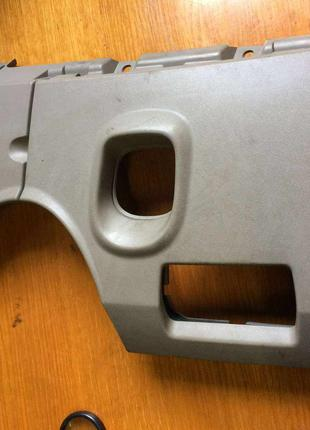 Б/у накладка декоративная блока предохранителей Renault Megane 2,