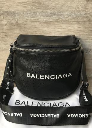 Женская модная сумка клатч
