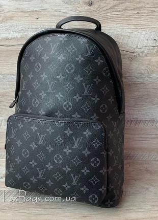Женский рюкзак формата а 4 люкс качество