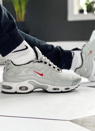 Шикарные кроссовки 🍒nike air max tn+🍒