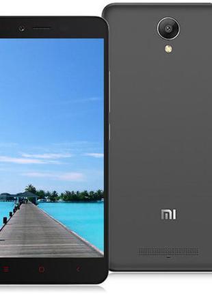 Продам телефон Xiaomi Redmi Note 2 2/16GB Gray без батареи за ...