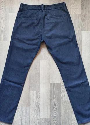 Мужские джинсы EDC Brand by Esprit, размер 32/32