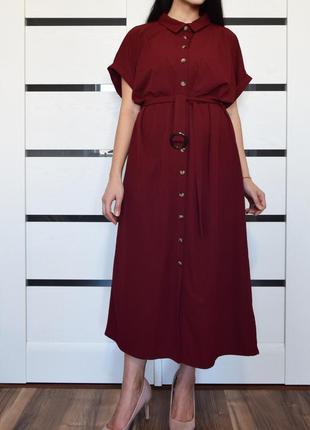 Платье (новое, с биркой) new look