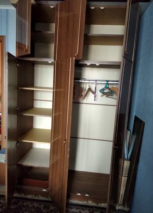 Мебель для спальни или прихожей