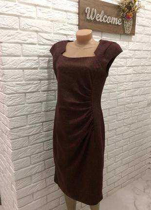 Дуже гарне, нарядне плаття
