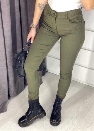 Женские джинсы. Размеры:26,27,28,29,30,31,32,33.