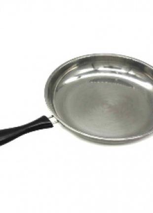 Сковорода 22см