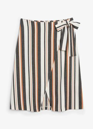 Стильная юбка от monki
