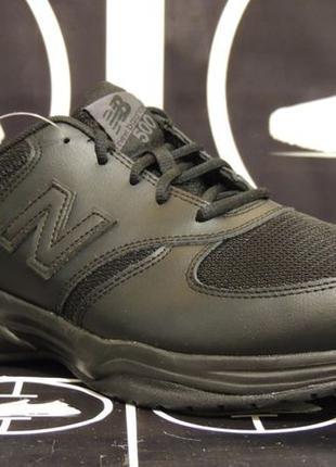 Кроссовки New Balance оригинал, модель New Balance 500 V1