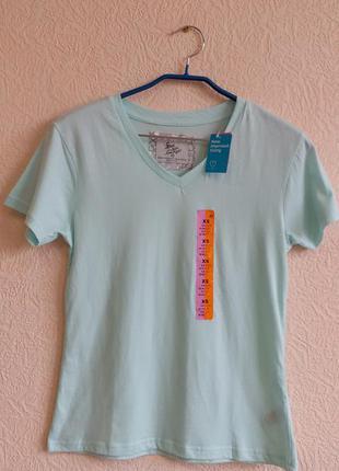 Пижамная футболка love to lounge