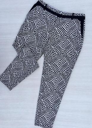 Стильные брюки river island