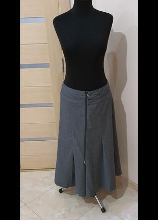 Oblique, юбка, размер 52/54