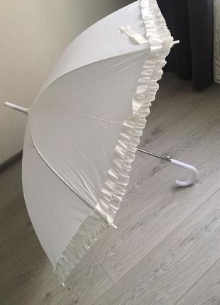 Парасоля, зонтік, зонт, зонтик