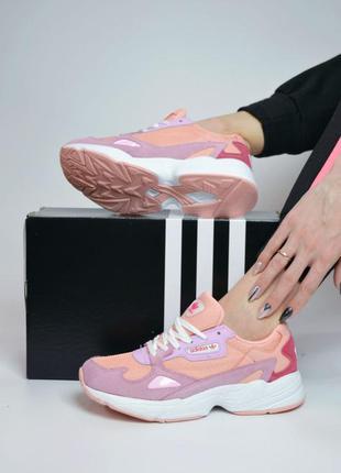 Adidas calabasas женские кроссовки адидас