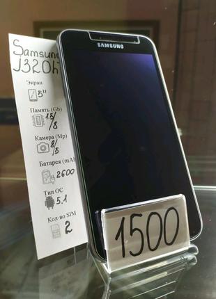Samsung J320 (J3 2016)