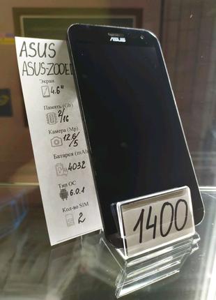 Asus Z00ED (Zenfone 2 Laser) ZE500KL