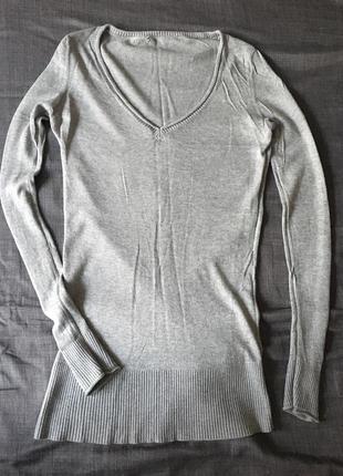 Colin's женский тонкий свитер