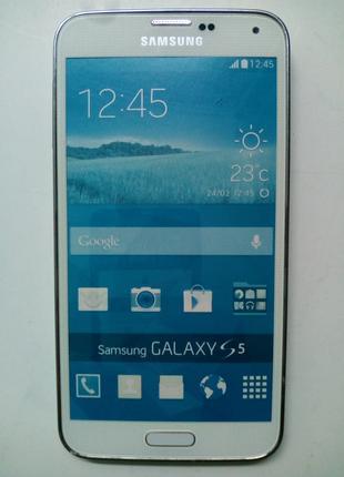 Samsung Galaxy S5 Муляж