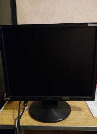 """LCD Монитор 19"""" ASUS VB191T"""