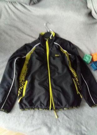 Спортивный костюм Demix, 152, 158, 164