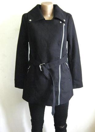 Пальто,куртка h&m весенняя новое арт.2к + 2000 позиций магазин...