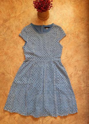 Платье от tommy hilfiger