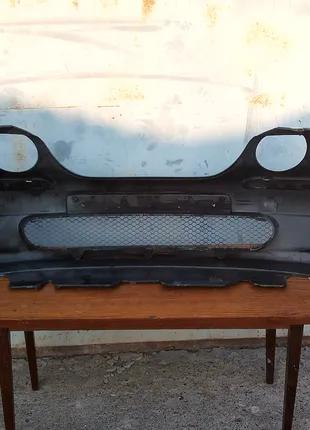 Передний бампер DPC 101650 , Rover 45