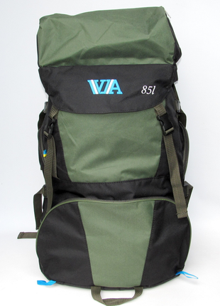 Туристический рюкзак VA (85 л.)