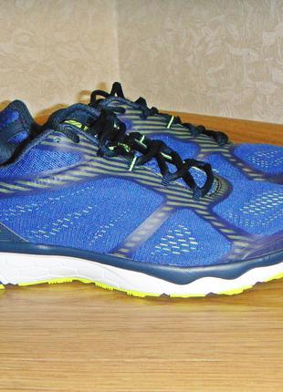 Мужские кроссовки Karrimor Tempo 5 Running Trainers. Англия.