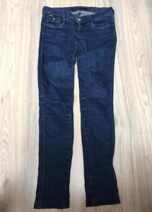 Miss sixty джинсы р.24-25