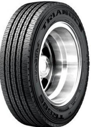 Грузовые шины TriangleTR685 305/70R19,5 рулевая