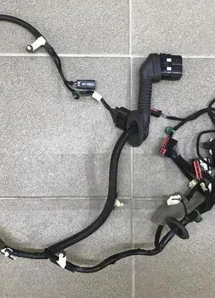 Проводка передней левой двери Ford Escape Kuga MK2 14-16