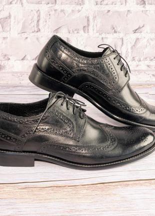 Мужские туфли kalif