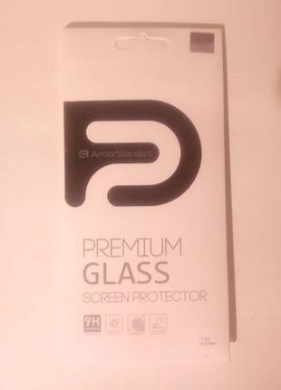 Защитные стекла Xiaomi Redmi Not 4x