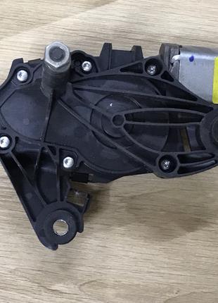 Мотор стеклоочистителя заднего стекла, ляды Ford Escape Kuga MK2