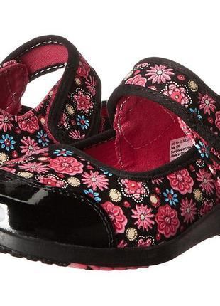 Туфли pediped, размер 24 и 25