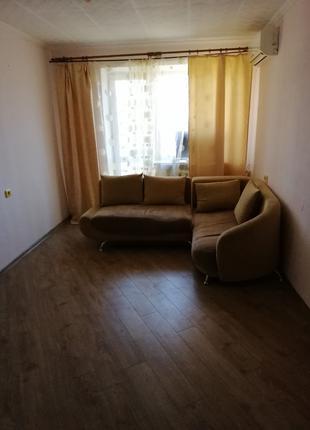 Продам квартиру на проспекте Шевченко