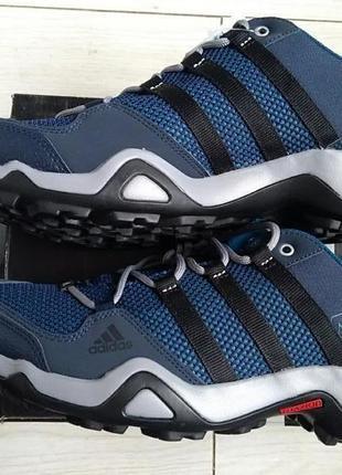 Кроссовки мужские adidas ax2 оригинал из сша