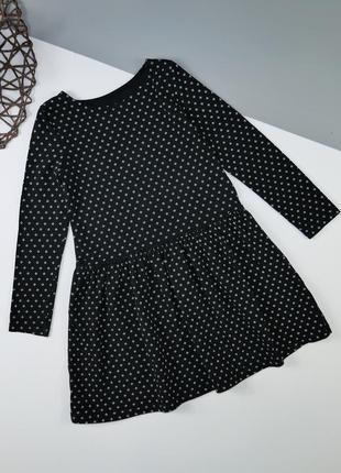 Платье h&m на 2-4 года/98-104 см