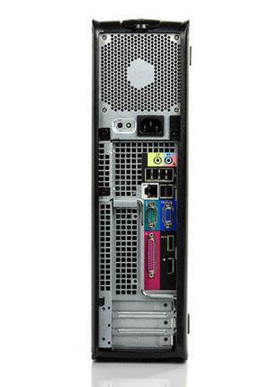 Акция! Компьютер Dell 780 E8400(3.0GHz)8Gb-DDR3/500Gb,Розница/...