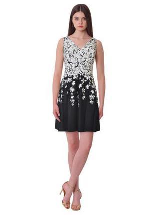Платье ralph lauren p,14