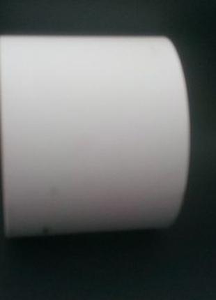 Кассовая лента 80мм*70м