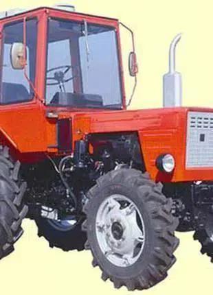 Гидроцилиндры на трактор Т16, Т-25, Т-30, с/х техника и др.