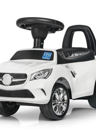 Каталка-толокар Mercedes  M 3147 C(MP3)-1