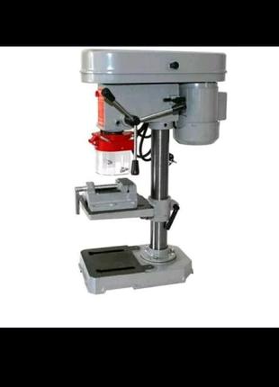 Сверлильный станок ЭЛПРОМ ЭСС-16-650