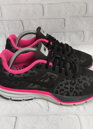 Жіночі кросівки nike air pegasus+ 30 рефлективные женские крос...