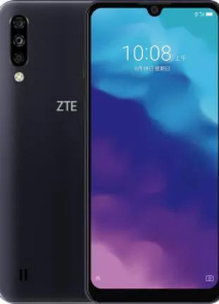 ZTE Blade A7 2020 2/32 GB